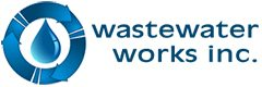 Waste Water Works, Inc.