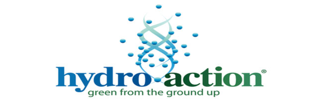 hydro-action-logo